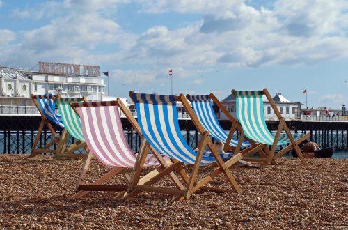 cosa vedere a Brighton